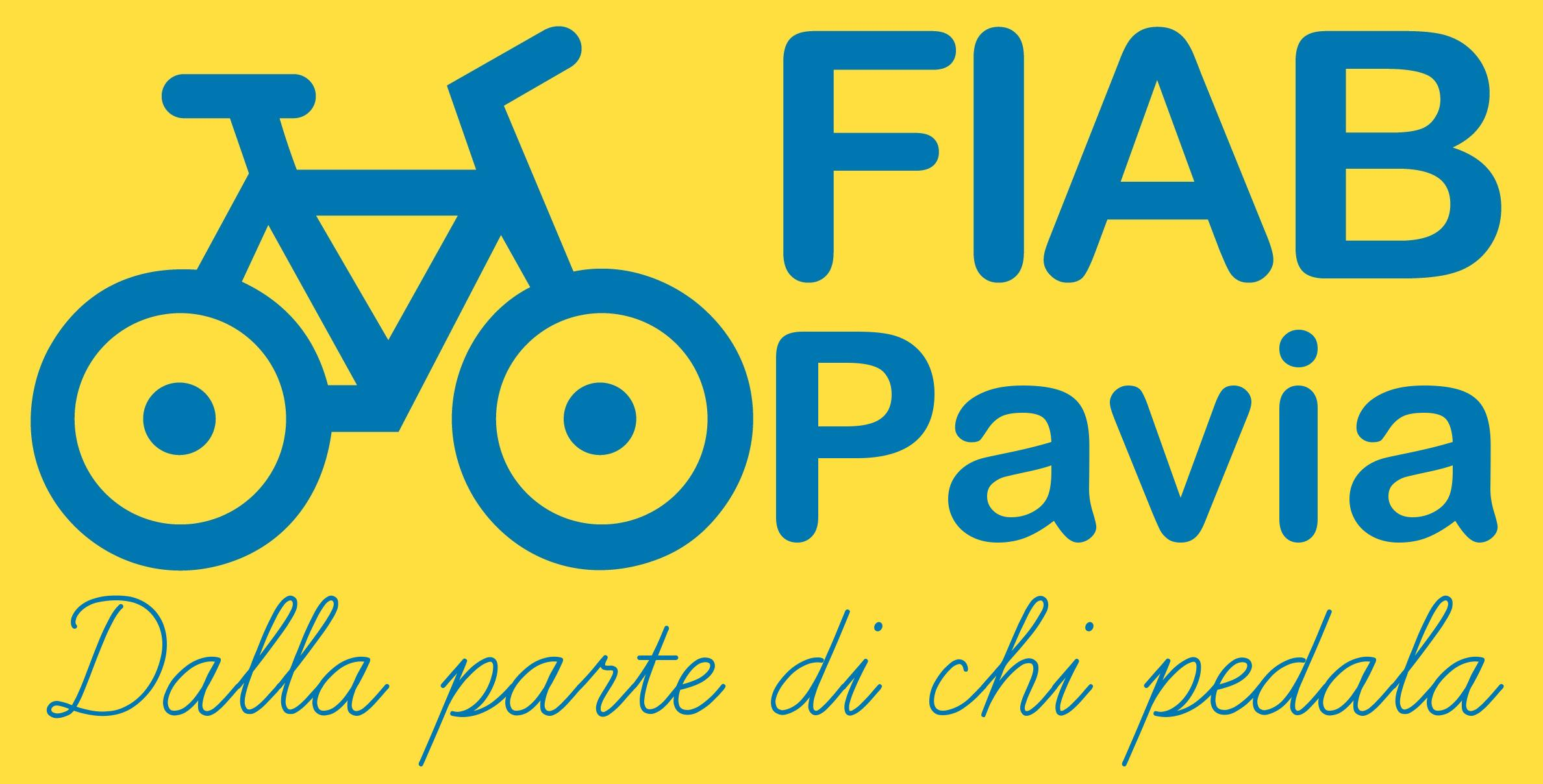 Fiab Pavia